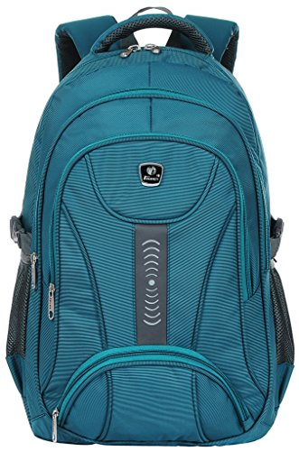 Binlion Taikes Loop Backpack Blue13