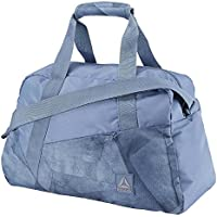 Reebok W Found Grip Graphic Bolsa, S