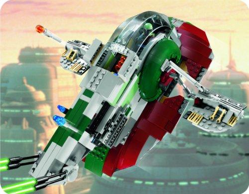 De Opiniones Página 23Amazon™ Lego Juguetes vw8n0mN