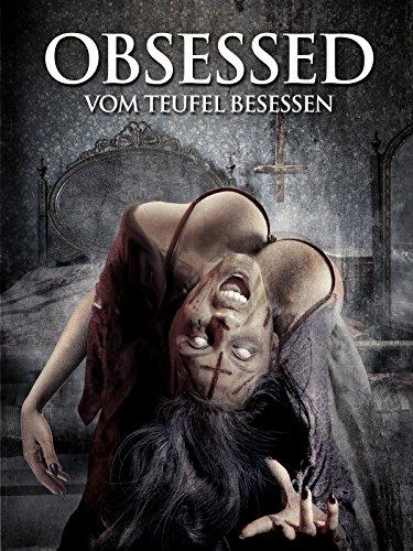 Besessen-film (Obsessed: Vom Teufel besessen)