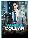 White Collar: Season 6 [Region 1]
