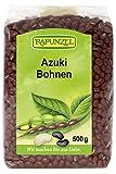 Produkt-Bild: Rapunzel Bio Azukibohnen (1 x 500 gr)