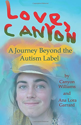 love-canyon-a-journey-beyond-the-autism-label
