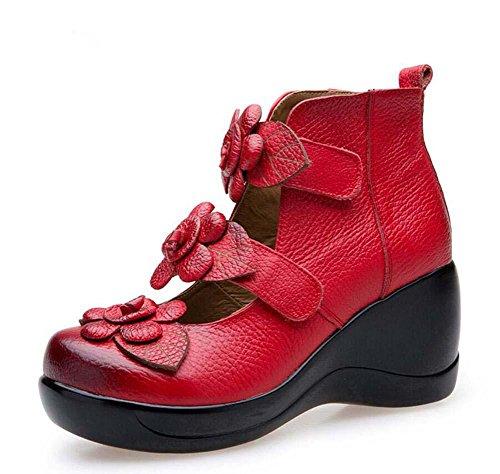 onfly-pompa-tacchi-a-cuneo-piattaforma-spessa-scarpe-casual-le-signore-vera-pelle-confortevole-respi