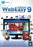 WebEasy 9 Professional [Download] -