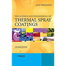 Science and Engineering of Thermal 2e