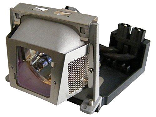 ASK SP-LAMP-034 Original Ersatzlampe mit Gehäuse Ask Sp-lamp