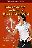 Image de Entrenamiento en tenis con orientación psicológica