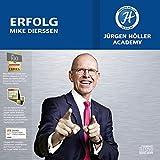 Erfolg - Jürgen Höller Academy KG