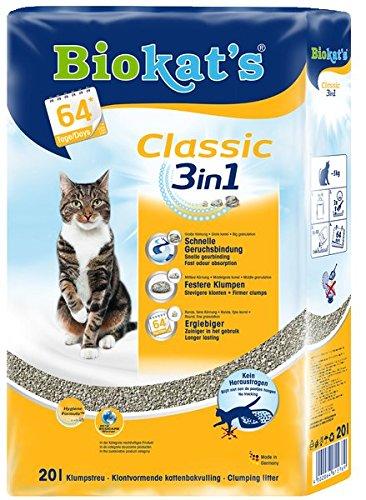 biokats-classic-3in1-katzenstreu-hochwertige-klumpstreu-fur-katzen-mit-3-unterschiedlichen-korngross