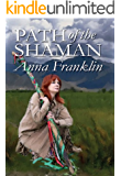 Path of the Shaman (Eight Paths of Magic Book 2)