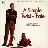 A Simple Twist of Fate: Original Soundtrack [SOUNDTRACK] (1994-09-05)