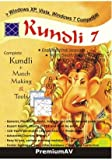 Kundli 7 English and Hindi Language Comp...