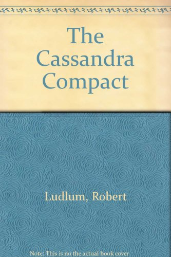 Download The Cassandra Compact Pdf Daleywinthrop