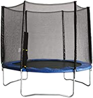 Trampoline 6FT With Safety net 37-6FT