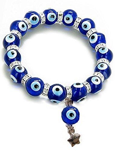 the-turkish-emporium-braccialetto-nazar-con-occhio-del-diavolo-con-cristalli-swarovski-protezione-fo