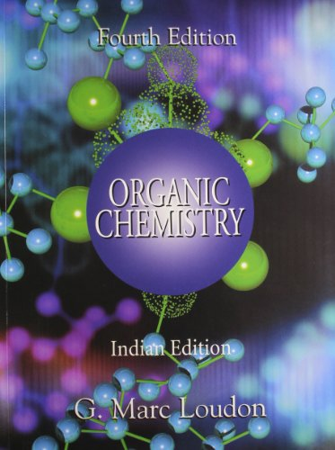 Organic Chemistry, 6th ed.