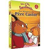 Père Castor - LES P'TITS LOULOUS