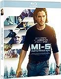 MI-5 Infiltration [Blu-ray + Copie digitale]