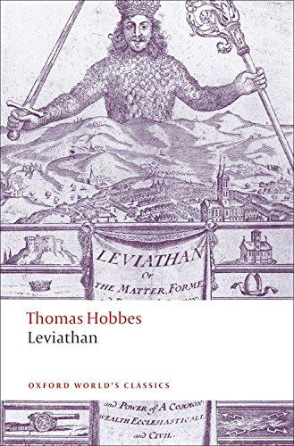leviathan-oxford-worlds-classics