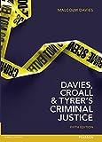 Davies, Croall & Tyrer