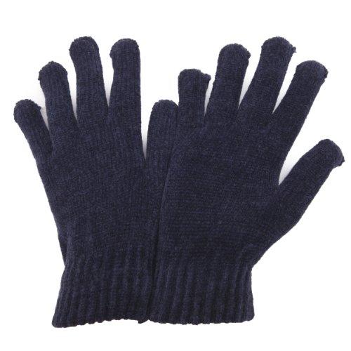 Frauenhandschuhe