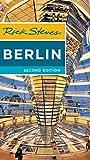 Rick Steves Berlin (Second Edition) [Idioma Inglés] (Rick Steves Travel Guides)