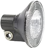 AXA Halogenscheinwerfer