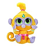 Shimmer & Shine 6 Inch Tala Plush by Fisher-Price