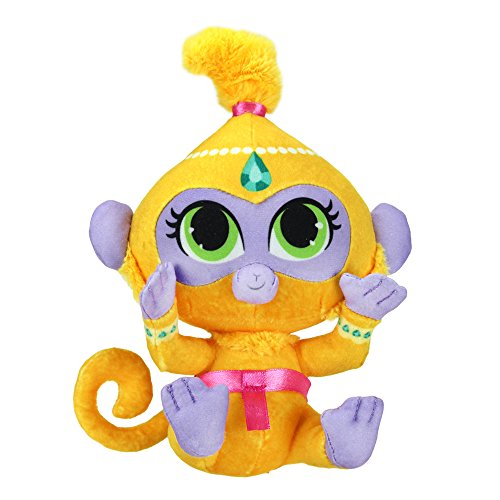shimmer-shine-6-inch-tala-plush-by-fisher-price