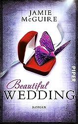 Beautiful Wedding: Roman (Beautiful-Serie 3)