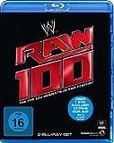 Top 100 Raw Moments kostenlos online stream