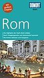 DuMont direkt Reiseführer Rom...