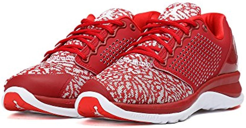 Men/Women NIKE Men's Jordan Trainer St Basketball Shoes Exquisite Exquisite Exquisite (middle) workmanship modern Excellent workmanship RH30916 ad8334