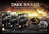 Cheapest Dark Souls II  Black Armour Edition (Xbox 360) on Xbox 360