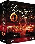 Quantum Leap Symphonic choirs