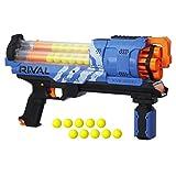 Nerf Rival Artemis xvii-3000Blaster–azul