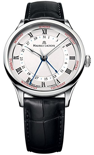 maurice-lacroix-maurice-lacroix-obra-maestra-mens-reloj