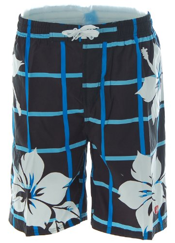 Shiwi -  Pantaloncini - Uomo Blu