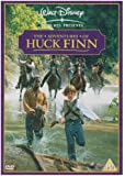 The Adventures of Huck Finn [DVD] [1993]