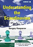 Understanding the Scandinavian (English Edition)