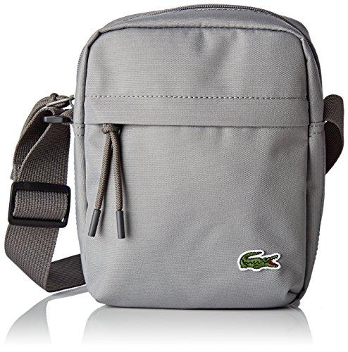lacoste-mens-nh2102ne-cross-body-bag-vetiver-vetiver-21-x-65-x-16-cm