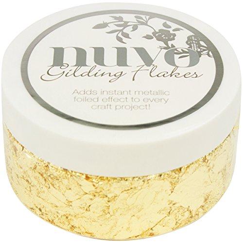 nuvo-gilding-flakes-68oz-radient-gold