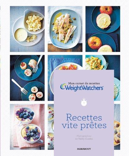 Cuisiner au quotidien weight watcher t l charger gratuit - Mon cours de cuisine marabout ...