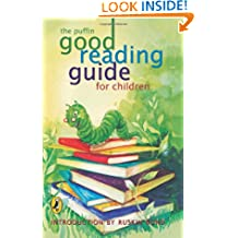 The Puffin Good Reading Guide for Children