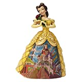 Disney Tradition Enchanted (Belle Figur)