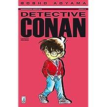 Detective Conan: 83