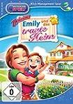 Delicious: Emily und das traute Heim...