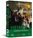 Heimat 3 - Coffret 6 DVD