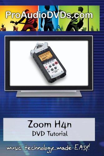 zoom-h4n-handy-portable-digital-recorder-dvd-video-training-manual-tutorial